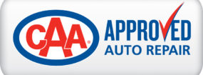 AMA Approved Auto Repair - Lacombe Auto Service