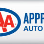 Lacombe Auto Service Centre is AMA Approved